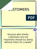 8948708 Customers