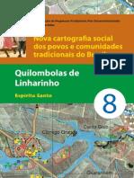 08-Quilombolas-Linharinho