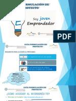 Guia Para El Proyecto Microemprendimiento