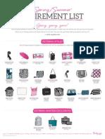 150851_bs_15su_retirementlist_us_v6.pdf