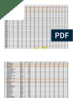 Official Vmdc 2013 Debater Tab