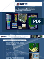 TDMG Brochure_Electronics Cooling