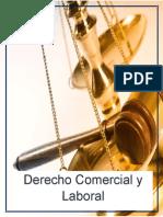 Derecho Caso 1