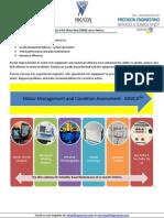 MMCA.PDF