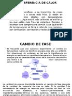 2.3 TRANSFERENCIA DE CALOR CON CAMBIO DE FASE.pptx