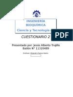 cuestionario 2 frutas.docx