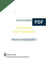 9_npdmanagement.pdf