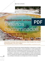 Dialnet-RecuperacionAmbientalDeTerrenosContaminadosMediant-3395295