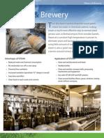 Flyer Winery Web
