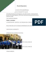 Plan de II Expociencia.docx
