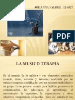 musicoterapia.pptx
