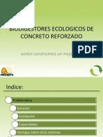 Biodigestores1.1.pdf
