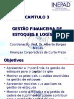 Cap3 Gestofinanceiradeestoqueselogstica 120316073221 Phpapp01