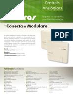 Catalogo Conecta