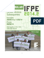 Manual Tecnico 2014 2