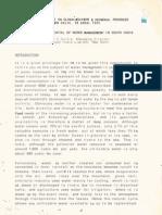 Chemtech 1995_0004