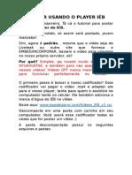 POSTAR-USANDO-O-PLAYER-IÉB.docx