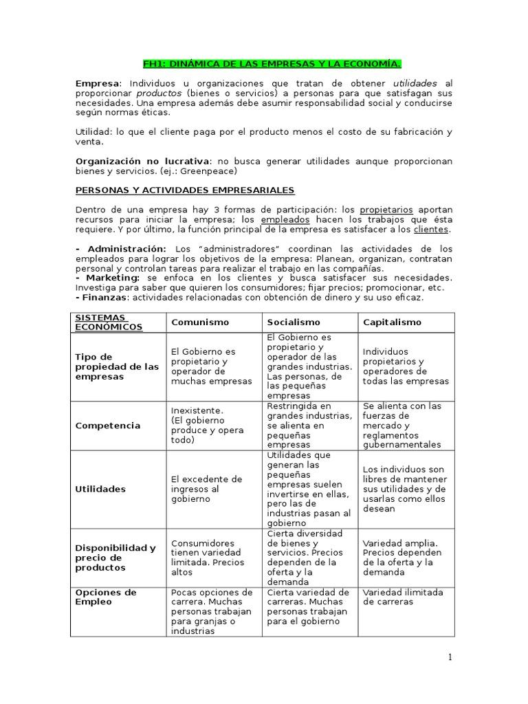 Único Tareas De Trabajo De Cocinero De Línea Para Reanudar Adorno ...