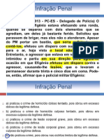 Sidney Penal Completo Modulo02 022