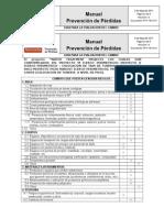 Guia para la evaluación del cambio.docx