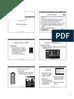 Electricidad_estatica_cap21red.pdf