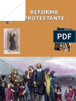 reformaprotestante-110320180730-phpapp02