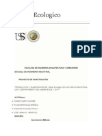 Betún Ecologico.docx
