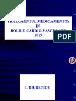 Curs-Studenti-Clase-terapeutice_2015 (1).ppt
