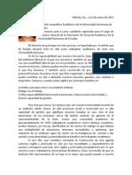 Presentación Apauady-LJGP