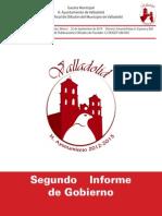 VALLADOLID II INFORME2015.pdf