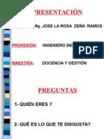 TEMA 1-GCS