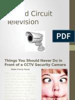 CCTV pg 12 e 13