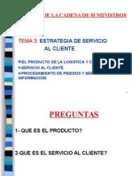 TEMA 3-GCS.ppt