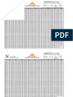 Tablas Z-UPN (1).pdf