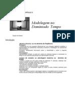 ADL10.PDF