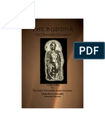 Dhamma Rediscovered