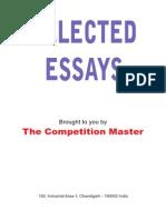 SelectedEssays copy.pdf