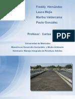 lodosindustriales-1108dfh27120013-phpapp02