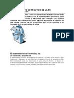 MANTENIMIENTO-CORRECTIVO-DE-LA-PC.docx