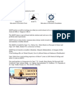 Maritime Training Institutes