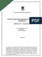 Apostila Mduloii Salgados 140921135329 Phpapp01
