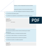 Parcial Final Administracion y Gestion Publica