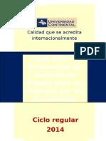 GUIA 2015 ECO II.docx
