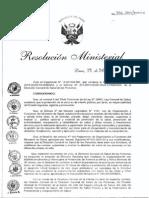 Directiva Sanitaria 056 MINSA DGSP V.01.pdf