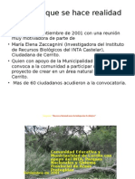 Presentacion Reserva