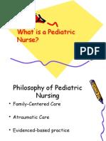 pediatrics powerpoint