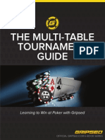 mtt-guide