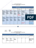 Agenda de actividades.pdf