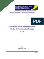 Guia prático para contratação de soluções de TI.pdf