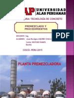 PREMEZCLADO EXPOSICION.ppt